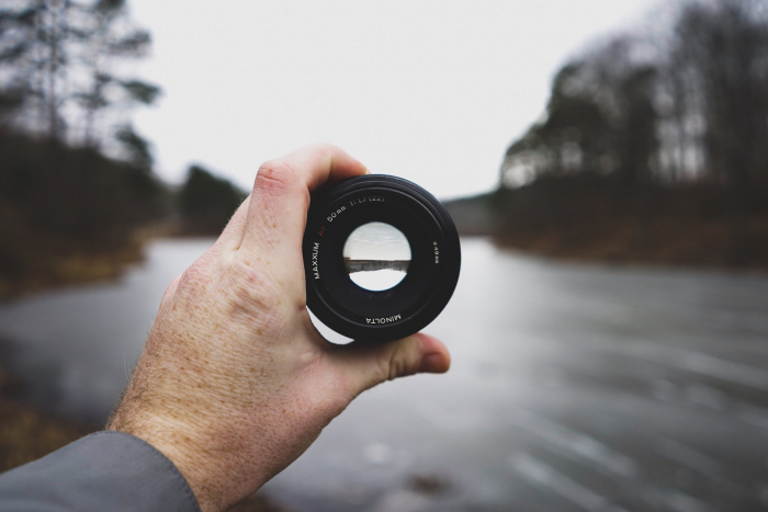 Focus your career