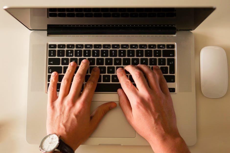 Resume Tips How To Make A Good Resume Cv2you Blog